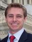 Hallandale Contracts / Agreements Lawyer Michael Joseph Skiscim Jr.