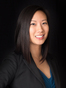 Lockhart Real Estate Attorney Thao Thanh Tran