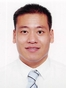 Rosemead Litigation Lawyer Kevin Liu