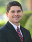 Tampa Bankruptcy Attorney Colby Sean Hearn
