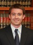 National City Family Law Attorney Kory M McConnell
