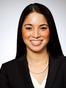 La Jolla Arbitration Lawyer Kristen Nicole Silverman