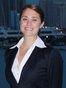 San Diego Family Law Attorney Kristine Carole Blagof