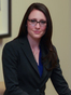 Irvine Divorce / Separation Lawyer Lani Lee Baron