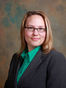 Sand Lake Contracts / Agreements Lawyer Heather M Barry
