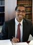Orlando Criminal Defense Attorney Bhavik G Patel