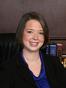 Sarasota Trusts Attorney Kristina Hager Snyderman