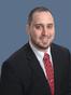 West Palm Beach Energy / Utilities Law Attorney Joseph Anthony Cafaro