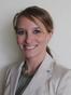 Rancho Cordova Wills and Living Wills Lawyer Leslie R Kolafa