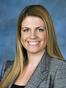 Miami Divorce / Separation Lawyer Katie Elizabeth Gill