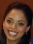 Grand Prairie Contracts / Agreements Lawyer Yanaisdys Maria Baeza Martinez