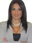 Palm Beach County Immigration Attorney Yana V Shaw