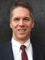 Palm Beach County Litigation Lawyer Charles Sanders McNew