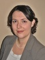 Saint Augustine Elder Law Attorney Eva Paulk
