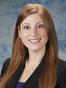 Palm Beach Gardens Construction / Development Lawyer Jocelyne Anne Macelloni