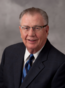 Paradise Valley General Practice Lawyer John W Oberg