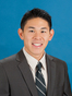 Sunnyvale Insurance Law Lawyer Matthew Chi So