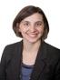 National City Probate Attorney Meredith Ross Vandyke King