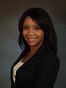 Sharpes Wills and Living Wills Lawyer Rashida L Gordon