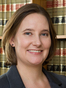 Melbourne Probate Attorney Eve Winesett Travis