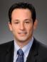 Santa Monica Employment / Labor Attorney Michael J Freiman