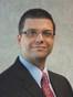 Livingston Contracts / Agreements Lawyer Michael John Rankin
