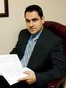 Hialeah Family Law Attorney Hiram Abi Paz