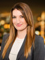 Los Angeles County Sexual Harassment Attorney Natalie L Weatherford