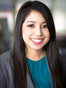 Fontana Litigation Lawyer Nicole Vongchanglor