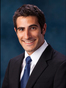 Fort Lauderdale Entertainment Lawyer Valerio Spinaci