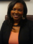 Contra Costa County Probate Attorney Patanisha Ena Davis-Jenkins