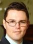 La Jolla Family Law Attorney Paul Dominic McGuire