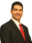 Coral Springs Intellectual Property Lawyer Christopher N Davis Traina