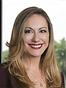 Sunrise Energy / Utilities Law Attorney Jessica Maureen Daley