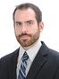 Love Grove-Riviera Manor, Jacksonville, FL Estate Planning Attorney Brian Michael Bochenek