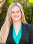 Singer Island Marriage / Prenuptials Lawyer Katherine Elizabeth Miller