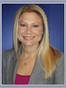 South Florida Contracts / Agreements Lawyer Emily M Elisco