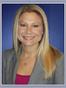 Pembroke Pines Insurance Law Lawyer Emily M Elisco