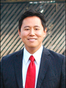 Broderick Immigration Attorney Peter Park