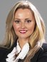 Lauderdale Lakes Immigration Attorney Tatyana Andreevna Trapilo