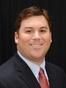 Jacksonville Insurance Law Lawyer Matthew Thomas Collett