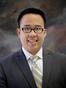 San Jose Family Law Attorney Phong H Nguyen
