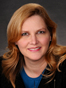 Naples Tax Lawyer Leeanne W Graziani