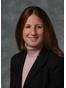 Philadelphia County Financial Services Lawyer Randi Jayne Rabinowitz