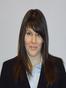 Nevada Immigration Attorney Riana Alyssa Durrett