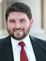 Duval County Debt Settlement Attorney Benjamin Montemayor