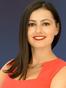 North Miami Corporate / Incorporation Lawyer Galina D Urman