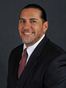 Tequesta Immigration Attorney Guillermo Flores Jr.