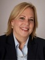 Chappaqua Estate Planning Attorney Susan G Parker