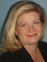 Jupiter Estate Planning Attorney Catherine L Hodder